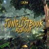 Download The Junglist Book: ReBoot Mp3