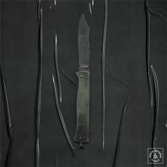 Tsugi Premiere : Apollo Noir - Flame Thrower