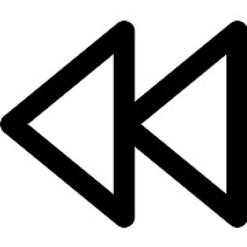 Rewind (KTA)
