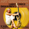 Send the Light (feat. Art Greenhaw)