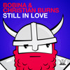 Still In Love (Original Mix)