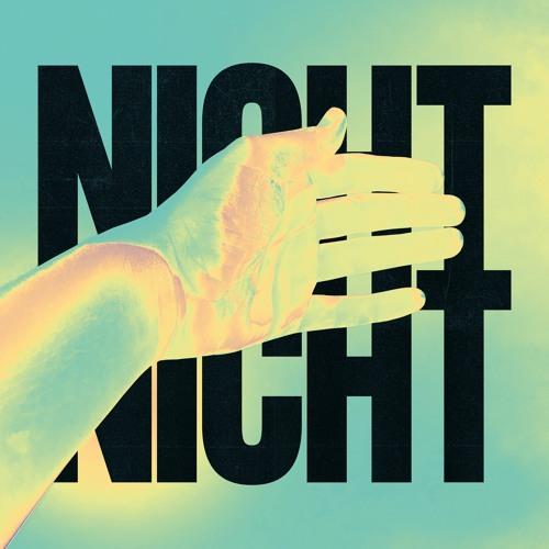 Love-Songs – Nicht Nicht (album preview)