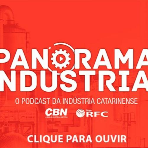 PANORAMA ZEUS DO BRASIL 27.11.19