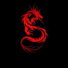 JackThoma5 - Vesuvio's Dragon