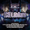 Captain Of The Ship (RatPack & Freestylers Remix)