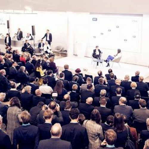 Feeling the Westlessness at the Munich Security Conference 2020