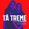 Tá Treme (feat. ED-Sangria) Portada del disco