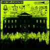 Lectrivunkin (feat. DJ Romes)