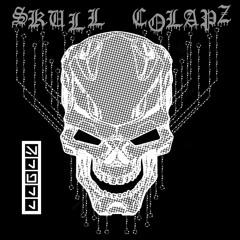 SKULL COLAPZ (MASTER MIX 559)