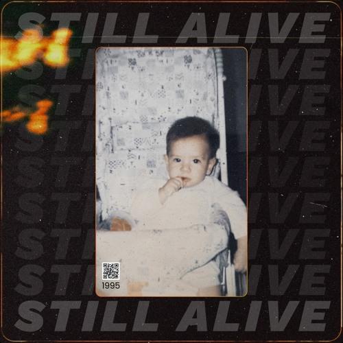 Still Alive (Original Mix)
