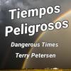 Download Dangerous Times, TR, Terry Petersen, 18 Agosto 2021, Lake City, FL USA Mp3