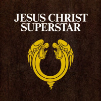 Christ|Prod.05|