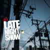 THE LATE NIGHT SHOW S02E02