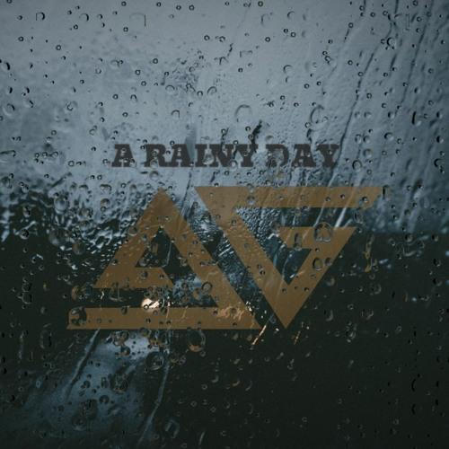 A Rainy Day 🌧