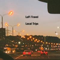 LoFi Travel, Tanya Gayvoronskaya, Roman Belikov - Roma Chill