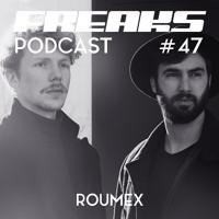 #47 Roumex