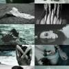 Download Everyday 58 (Manic Pixie Dream Girl (Tiktok Version)) Mp3