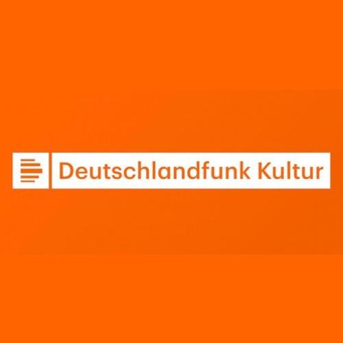 Imageberatung mit der RIENTH-Methode: Im Gespräch Saskia Rienth & Martin Böttcher, Tonart 07.10.2016