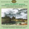 Cello Concerto No. 1 in G Major: II. Romance (Andantino)