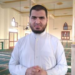 دعاء جميل جيدا يقال في السجود كان النبي ﷺ يحرص عليه به تغفر الذنوب | سعيد القاضي