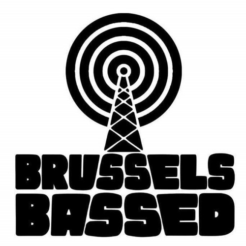 Brussels Bassed