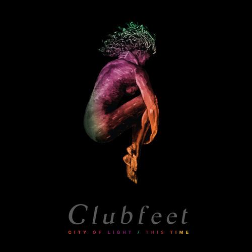 City of Light (Dublin Aunts Remix)