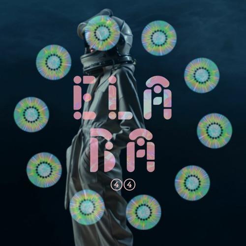 Elaba Tape #44