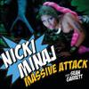 Massive Attack (feat. Sean Garrett)