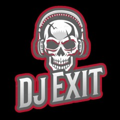 DJ EXIT - يوسف الحنين. يصير هيج
