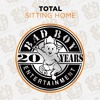 Sitting Home (Waiting for You) (feat. Shyne) (Remix)