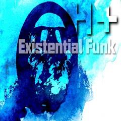 F1 (Funk1)