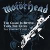 Motorhead (Live)