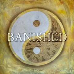 BANISHED | Ja Y Dee  Produced @ MR.REDDOGG