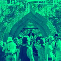 CAIN. - Elements Festival 2020