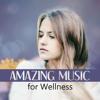 Hotel & Wellness Center, Sounds of Nature