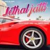 Download LETHAL JATTI | Harpi Gill ft. Mista Baaz | Ajay Sarkaria | S@JEEL JUTT | New Punjabi Song 2020 Mp3