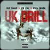 Download UK Drill type beat_Pop smoke x Dr Dre x Rich Samba_Instrumental_Part 1.mp3 Mp3
