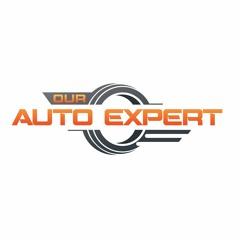 Automotive News Tuesday 10-12-21