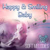 Emotional Songs During Pregnancy