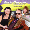 Stompin' At The Fort (Instrumental) [feat. Jimmy Vaughan]
