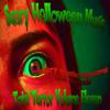 Total Terror Volume 11
