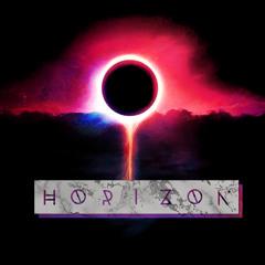 HORIZON /w Oblivion (THANKS FOR 50K PLAYS)