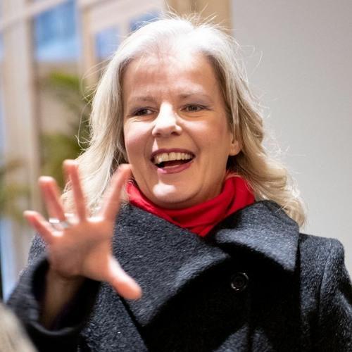 Vrouwentours Wil Meer Aandacht Voor Belangrijke R'damse Vrouwen - 20200213