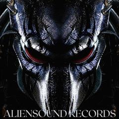 A.d.j Aliensound Devil666 (live)