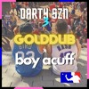 Download Darty Szn 3 Mp3