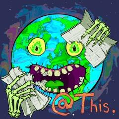 'That Soundtrack Stays'- Jackal Trades x Kid Robotik