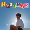 Download Heather Mp3