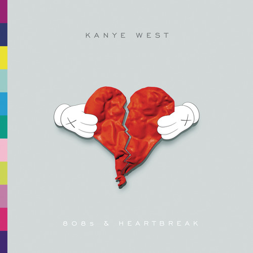 Heartless (Album Version)