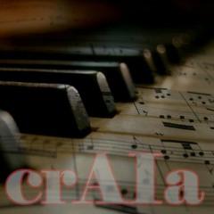 Piano Sonata XXV
