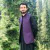 Download Pashto new songs 2020 Karan_Khan_-_Zama_Pa_Zrra_Ke_Ta_Wey_(Official)_-_Gulqand_(Video)(256k).mp3 Mp3